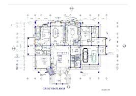 free house blue prints house design blueprint iamfiss com