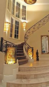 Foyer Stairs Design 75 Best Watch Your Step Images On Pinterest Stairs Brothers