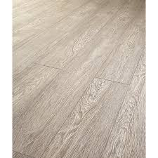 wickes novara grey laminate flooring wickes co uk