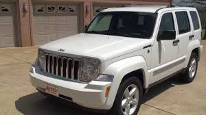jeep liberty limited lifted jeep liberty 2012 wallpaper 1280x720 36218