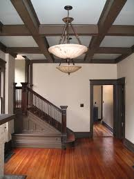 Painting Interior Quality Home Improvement In Westchester County New York