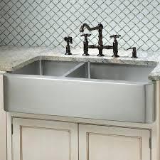 Home Depot Sinks Kitchen Kitchen Sink Home Depot Sinks Home Depot Farmhouse Sink Liner Home