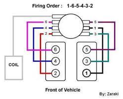 hampton bay ceiling fan am213 bn 4 wire switch wiring diagram