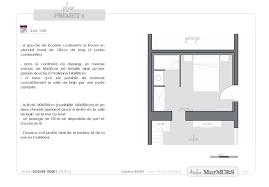 atelier murmurs fr site wp content uploads 2014 01 dossier01 jpg