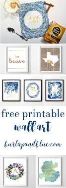 printable advent calendar sayings free printables let s stay home free printable art printable