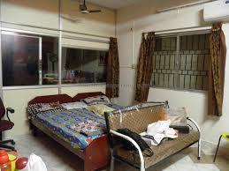 400 Sqft by 2 Bhk Apartments Flats For Rent In Anna Nagar Chennai 1000 Sq