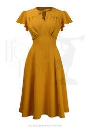 1940s dresses 1940s inspired dresses uk