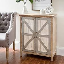 Firniture Barn Cabinets Sideboards Storage Cabinets Kirklands