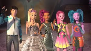 barbie movies wiki fandom powered wikia