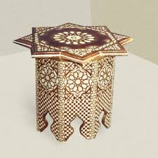 brass tables for sale coffee table etsy moroccan brass coffee tables for sale table base