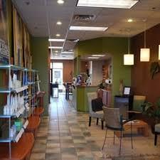 etica salon hair salons 11202 86th ave n maple grove mn