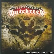 freerockload free downloads best mp3 rock albums free downloads best mp3 rock music albums post grunge