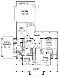 Chateauesque House Plans Stately Motor Court Hwbdo10949 Chateauesque House Plan From