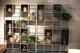 home interiors warehouse modern industrial shelving fresh ideas warehouse shelving modern
