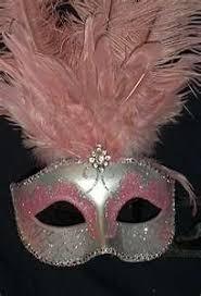 mardi gras masks for sale best 25 mardi gras masks ideas on mardi gras casino