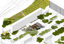 join us as a senior lecturer landscape architecture theory
