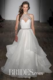 hayley bridal hayley sloane wedding dress brides