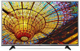 walmart 4k tv black friday 55