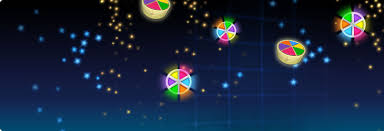 trivial pursuit 80s trivial pursuit and other free online board pogo