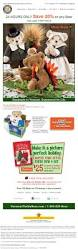 pizza delivery open on thanksgiving 42 best thanksgiving email design gallery images on pinterest