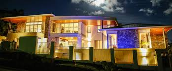 luxury home builders perth custom home builders perth riverstone