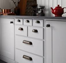 where to buy kitchen cabinet handles in singapore handling your choices handles for your kitchen renodots