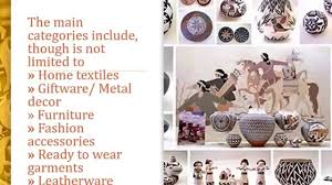 Importers Of Home Decor Journey Of Becoming Import Export Agent Youtube