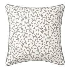 Cushions & Cushion Covers IKEA