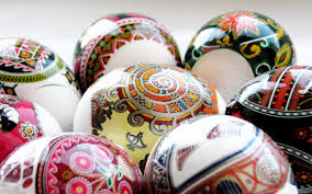 20 easter sunday 2017 hd wallpapers educational entertainment