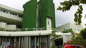 la chambre d agriculture tribune libre de la fdsea 974 situation catastrophique à la