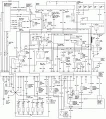 98 ford e350 wiring diagram wiring diagram 2018