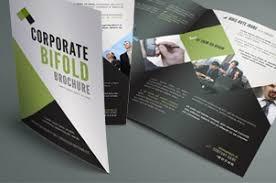 brochure template free premium and free brochure templates pixeden