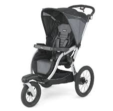 double stroller black friday baby stroller black friday deals baby kids clothes and stuffs