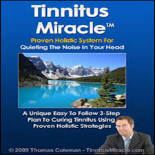 The Miracle Book Pdf Tinnitus Miracle Review Pdf Ebook Book Free