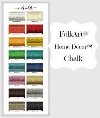 classic home cottage decor chalk paint 16 oz castle how to paint