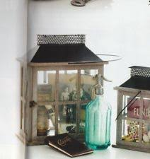 home interiors candle home interiors candle lanterns ebay
