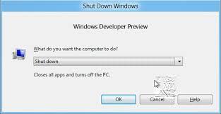 comment cr馥r une icone sur le bureau cr馥r raccourci bureau windows 8 28 images 15 raccourcis