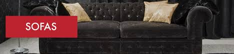 Sofa Bed Outlet Uk Sofas Online Uk Save On Sofas Furniture Mill Outlet