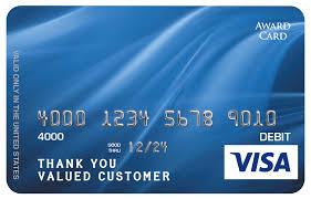 prepaid credit card online prepaid credit cards design gallery classic designs awards2go