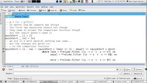 haskell programming tutorial 19 higher order functions and