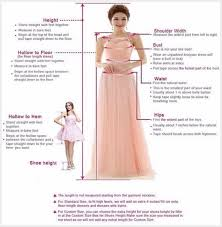 beautiful new years dresses evening dress for lovely beautiful new years