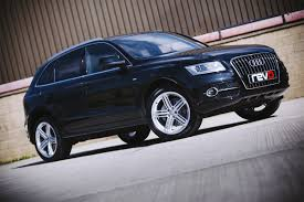 audi q5 supercharged revo stage 1 software for a audi q5 3 0 v6 tfsi supercharged
