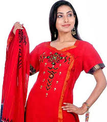 women apparels information on ladies clothing indian sarees