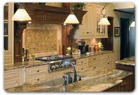 Kitchen Design Tulsa Articles Kitchen Design U2013 Buckingham Group Tulsa