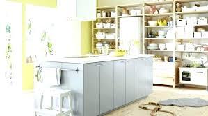 ikea cuisine accessoires muraux rangement mural cuisine 0 etagere cuisine ikea idee rangement de