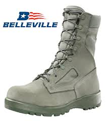 buy combat boots womens armycombatboots com s boots