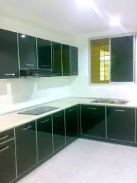 cabinet doors kitchen sliding kitchen cabinet doors phaserle com