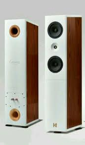 avid home theater 3359 best audio images on pinterest loudspeaker audio and