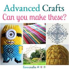 plastic canvas thanksgiving patterns christmas crafts free knitting patterns free crochet patterns