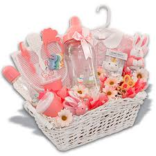 gift baskets delivery kolamun uhren gift basket visit store price gift baskets delivery